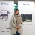 970819-Tosan intrview ZahraSalek-01