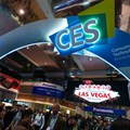 1397-10-18 CES Day 1 2