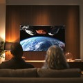 "AV - Samsung ""Making History"" with QLED 8K TV Campaign - Pic(1)"