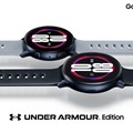 Galaxy Watch Active2 Under Amour Edition (002)